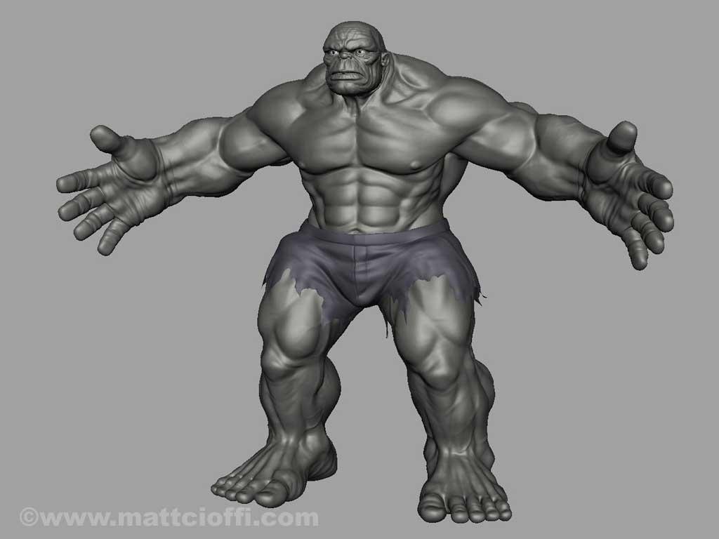 肌肉男 桌面背景/肌肉男,肌肉男图片,肌肉男桌面背景