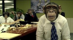 是否合格的PHP程序员的四十条检测标准